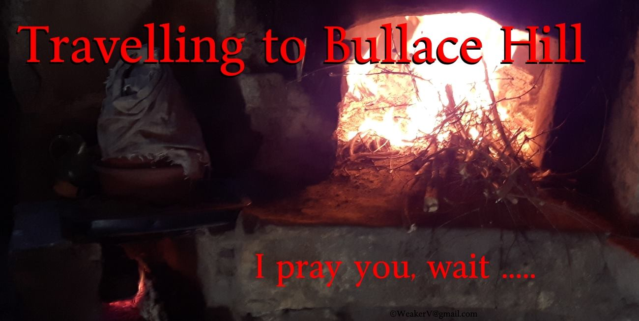 Please go to www.bullacehill.com